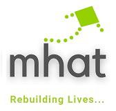 mhat.saarathi.org